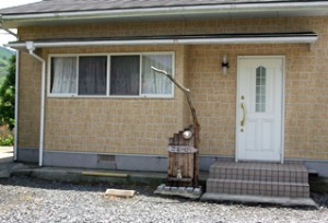 cottage_photo03