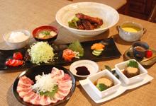 dinner_photo09